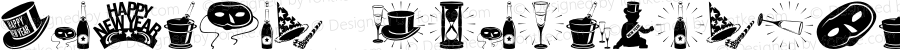 Altemus HolidaysOne Version 1.100 2013