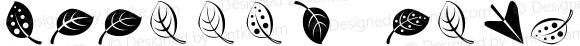 Altemus Leaves Version 1.100 2013