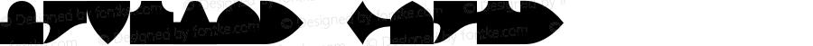 Altemus Rules Version 1.100 2013