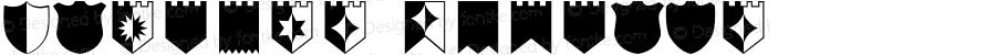 Altemus Shields Version 1.100 2013