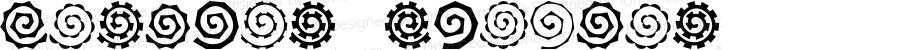 Altemus Spirals Version 1.100 2013