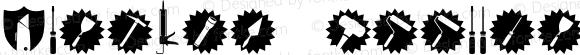 Altemus Toolkit Version 1.100 2013