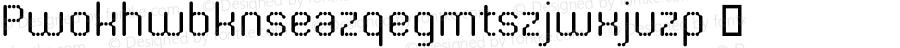 Pwokhwbknseazqegmtszjwxjuzp ☞ Version 7.504; 2012; Build 1020;com.myfonts.fontfont.threesix.30-ot-072-regular.wfkit2.hfLZ