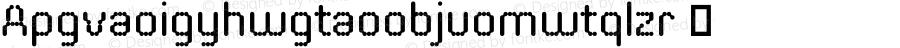 Apgvaoigyhwgtaoobjuomwtqlzr ☞ Version 7.504; 2012; Build 1020;com.myfonts.fontfont.threesix.30-ot-090-medium.wfkit2.hfLZ