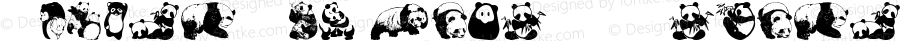 Animal-ArtHouse06 Regular Version 1.000 2011 initial release