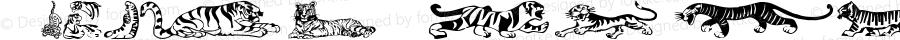 Animal-ArtHouse11 Regular Version 1.000 2011 initial release
