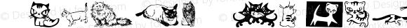 Animal-ArtHouse26 Regular Version 1.000 2011 initial release