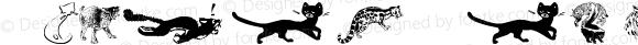 Animal-ArtHouse33 Regular Version 1.000 2011 initial release