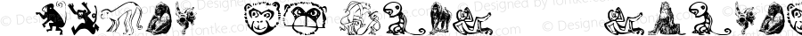 Animal-ArtHouse38 Regular Version 1.000 2011 initial release