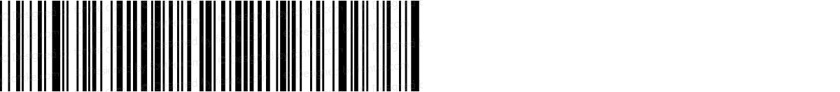 CCode128_S4 Regular