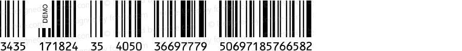 BC 128 C HR Demo Regular Version 3.0; 2003;