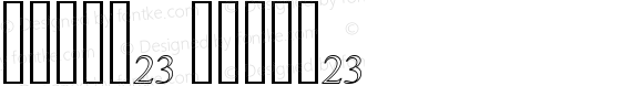 ayman23 ayman23