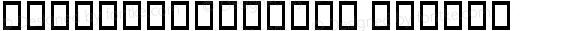 AlHurraTxtlight Italic