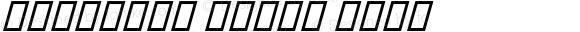 MRT_Wide Extra Bold