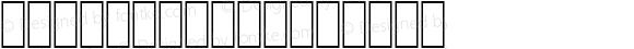 Asap Glyph Normal 1.0 Fri Oct 21 17:24:39 1994