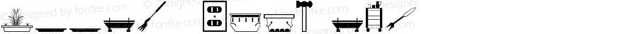 Tools Regular Version 2.1