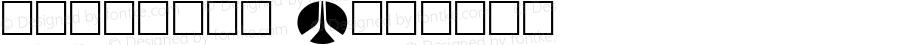 Logotype Regular Altsys Metamorphosis:10/31/93
