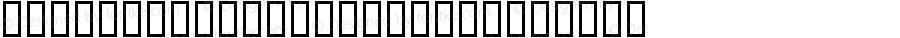 AanJcIslavIPA S Bold Italic Macromedia Fontographer 4.1 9/3/97 Compiled by TCTT.DLL 2.0 - the SIL Encore Font Compiler 03/27/03 10:02:20