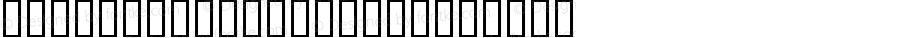 Ipa93 Uk SILDoulosL Bold Altsys Fontographer 4.0.3 1/13/94 Compiled bTTFON - SIL Encore Font Compiler 08/05/97 15:17:39