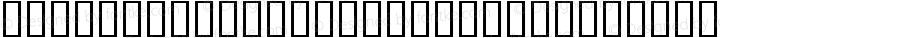 Cunsil Ipa1 SILDoulosL Regular Altsys Fontographer 4.0.3 1/13/94 Compiled bTTFON - SIL Encore Font Compiler 05/06/96 21:33:34