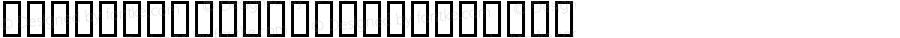 Ipa93 Uk SILSophiaL Bold Altsys Fontographer 4.0.3 1/14/94 Compiled bTTFON - SIL Encore Font Compiler 08/05/97 15:19:43