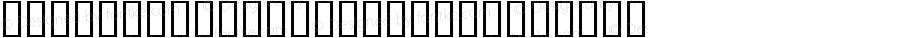 Ipa93 Uk SILDoulosL Regular Altsys Fontographer 4.0.3 1/13/94 Compiled bTTFON - SIL Encore Font Compiler 08/05/97 15:17:40