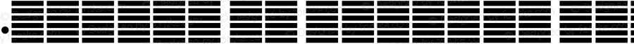 .Arabic UI Display Black 13.0d1e41