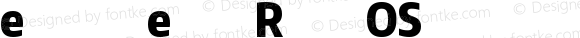 e‡`¦e°—R^tOS (—^UFNOu() W8
