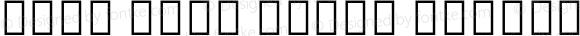 Noto Sans Buhid Regular Version 2.000;GOOG;noto-source:20170915:90ef993387c0; ttfautohint (v1.7)
