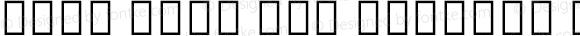 Noto Sans Old Persian Regular Version 2.000;GOOG;noto-source:20170915:90ef993387c0