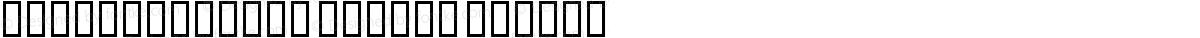 BeeatyWeather Medium Italic