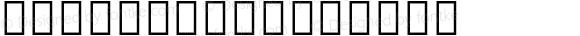 Open Sans Italic