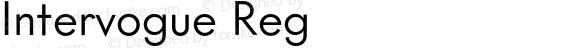 Intervogue Reg