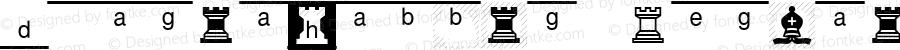 DiagramTTHabsburg Regular Version 1.00