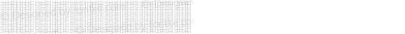 BO NX Frame Version 1.000;PS 001.001;hotconv 1.0.56