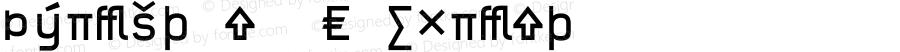 Typestar-OCRExpert