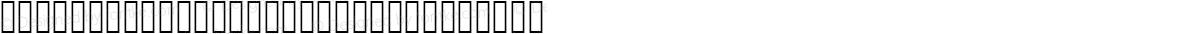 空蝉明朝 mj 仮名 Semi-Condensed Light