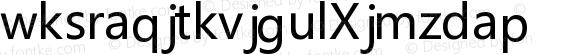 font-awesome-qxb