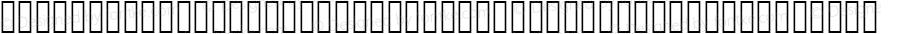 SourceHanSerifCN-Light-Alphabetic Light-Alphabetic Version 1.0