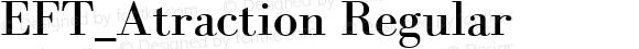 EFT_Atraction Regular