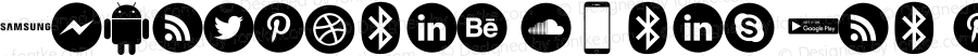 Smartphone Icons Pro photoara.blogspot.com Version 1.00;July 20, 2018;photoara.blogspot.com