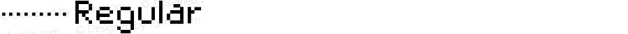 增值税普通发票号码 Regular Version 2.70 September 21, 2016