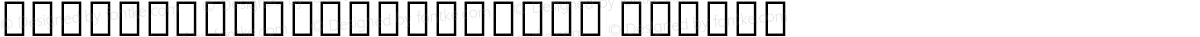 NotoSerifTamilSlanted Italic