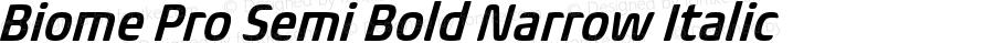 BiomePro-SmBdNarrowIt