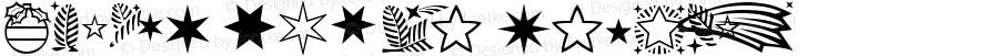 XmasLH PiOne Regular Version 1.20; 2005