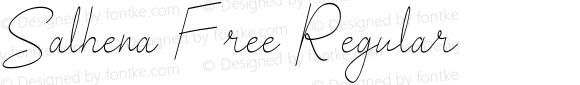 Salhena Free