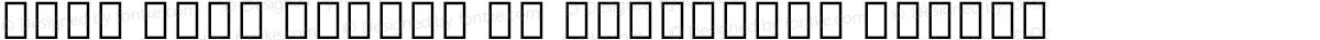 Noto Sans Arabic UI Condensed Medium