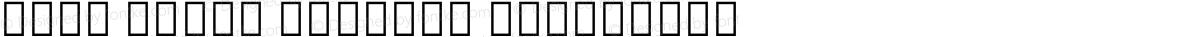 Noto Serif Kannada ExtraBold