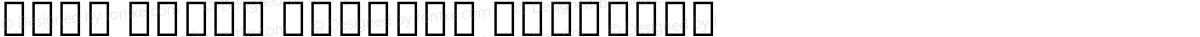 Noto Serif Kannada SemiBold