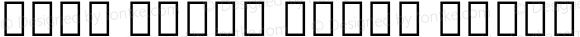 Noto Serif Tamil Condensed